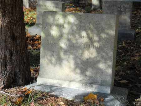 AKIN, ABIEL - Barnstable County, Massachusetts | ABIEL AKIN - Massachusetts Gravestone Photos