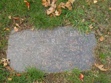BARRY, ROBERT LAWRENCE - Barnstable County, Massachusetts | ROBERT LAWRENCE BARRY - Massachusetts Gravestone Photos