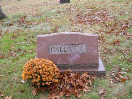 CALDWELL, LINDSAY H - Barnstable County, Massachusetts | LINDSAY H CALDWELL - Massachusetts Gravestone Photos