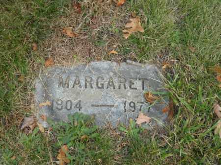 HERRICK, MARGARET - Barnstable County, Massachusetts | MARGARET HERRICK - Massachusetts Gravestone Photos
