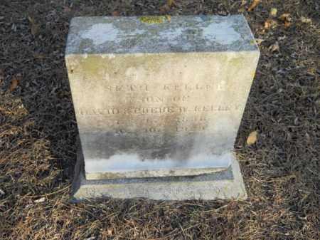 KELLEY, SETH - Barnstable County, Massachusetts | SETH KELLEY - Massachusetts Gravestone Photos