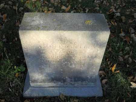 KELLEY, SAMUEL D - Barnstable County, Massachusetts | SAMUEL D KELLEY - Massachusetts Gravestone Photos