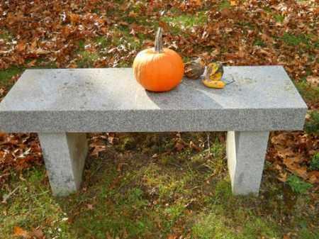 PARKHURST, GORDON BURNS - Barnstable County, Massachusetts   GORDON BURNS PARKHURST - Massachusetts Gravestone Photos