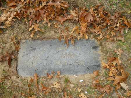 ROBERTS, GARY F - Barnstable County, Massachusetts | GARY F ROBERTS - Massachusetts Gravestone Photos