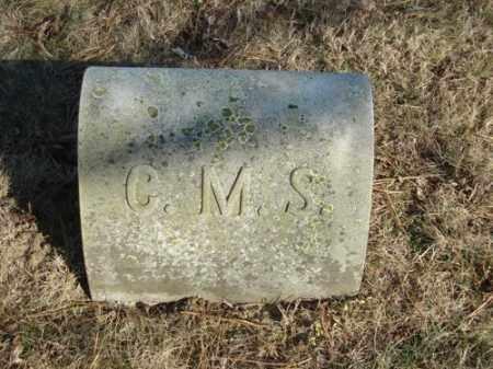 MOODY SEARS, CHARLOTTE EVANGELINE - Barnstable County, Massachusetts | CHARLOTTE EVANGELINE MOODY SEARS - Massachusetts Gravestone Photos