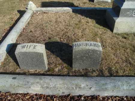 HANDREN, MINERVA - Barnstable County, Massachusetts | MINERVA HANDREN - Massachusetts Gravestone Photos