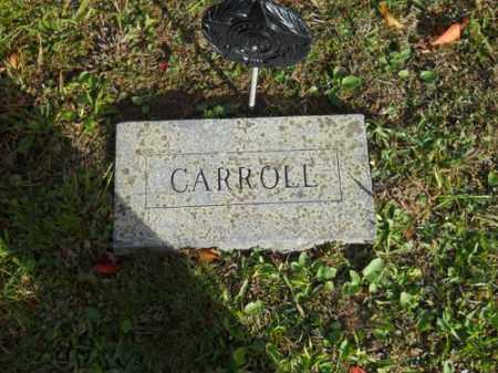 SEWARD, CARROLL - Barnstable County, Massachusetts | CARROLL SEWARD - Massachusetts Gravestone Photos