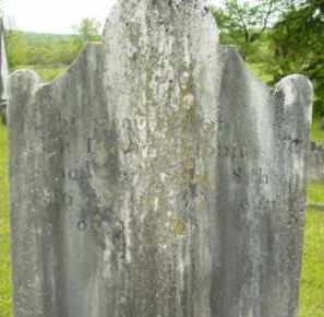 BABBIT, DAVID - Berkshire County, Massachusetts   DAVID BABBIT - Massachusetts Gravestone Photos