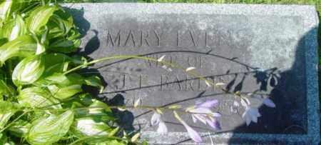 BARDIN, MARY - Berkshire County, Massachusetts | MARY BARDIN - Massachusetts Gravestone Photos