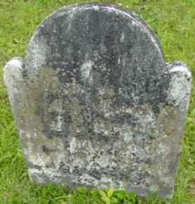 BRADLEY, HULDAH - Berkshire County, Massachusetts | HULDAH BRADLEY - Massachusetts Gravestone Photos