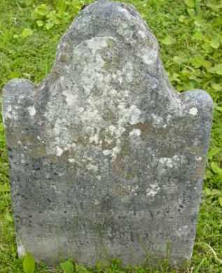 BRODIE, JOSEPH - Berkshire County, Massachusetts   JOSEPH BRODIE - Massachusetts Gravestone Photos