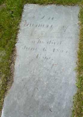 BROWN, ABIGAIL - Berkshire County, Massachusetts | ABIGAIL BROWN - Massachusetts Gravestone Photos