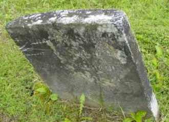 BROWN, SAMUEL CHURCH - Berkshire County, Massachusetts | SAMUEL CHURCH BROWN - Massachusetts Gravestone Photos