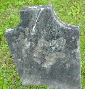 CHURCH, SAMUEL H - Berkshire County, Massachusetts | SAMUEL H CHURCH - Massachusetts Gravestone Photos