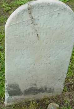 CLARK, JAMES - Berkshire County, Massachusetts | JAMES CLARK - Massachusetts Gravestone Photos