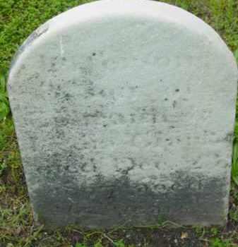 CLARK, JEFFERSON B - Berkshire County, Massachusetts | JEFFERSON B CLARK - Massachusetts Gravestone Photos