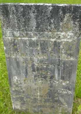 CURTISS, HENRY BURR - Berkshire County, Massachusetts   HENRY BURR CURTISS - Massachusetts Gravestone Photos