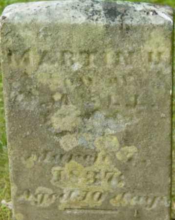 DELLEA, MARTIN U - Berkshire County, Massachusetts   MARTIN U DELLEA - Massachusetts Gravestone Photos