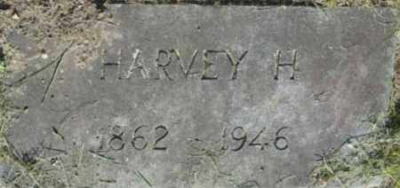 DEWEY, HARVEY H - Berkshire County, Massachusetts   HARVEY H DEWEY - Massachusetts Gravestone Photos