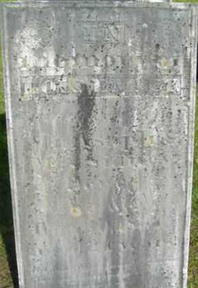 DEWEY, LOIS EMILY - Berkshire County, Massachusetts   LOIS EMILY DEWEY - Massachusetts Gravestone Photos