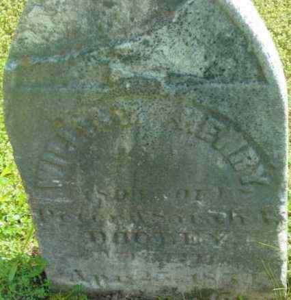 DOOLEY, WILLIAM HENRY - Berkshire County, Massachusetts   WILLIAM HENRY DOOLEY - Massachusetts Gravestone Photos