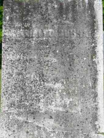DURHAM, WILLIAM D - Berkshire County, Massachusetts | WILLIAM D DURHAM - Massachusetts Gravestone Photos