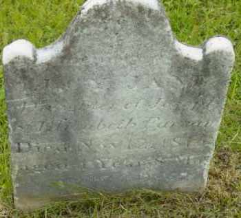 FARNAM, LUCY JANE - Berkshire County, Massachusetts   LUCY JANE FARNAM - Massachusetts Gravestone Photos