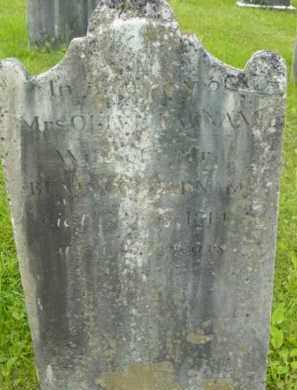 FARNAM, OLIVE - Berkshire County, Massachusetts | OLIVE FARNAM - Massachusetts Gravestone Photos