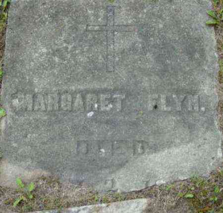 FLYN, MARGARET - Berkshire County, Massachusetts   MARGARET FLYN - Massachusetts Gravestone Photos
