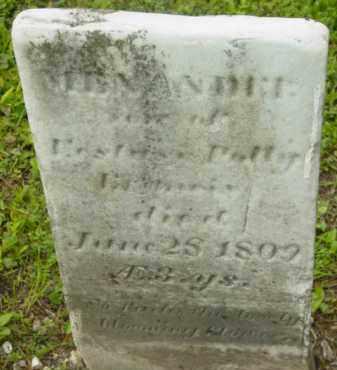 FRANCIS, MENANDER - Berkshire County, Massachusetts   MENANDER FRANCIS - Massachusetts Gravestone Photos