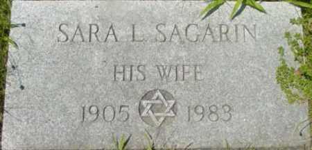 GOODROW, SARA L - Berkshire County, Massachusetts   SARA L GOODROW - Massachusetts Gravestone Photos