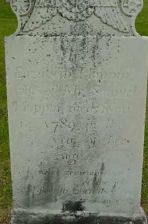 CURTIS, ELIZABETH - Berkshire County, Massachusetts   ELIZABETH CURTIS - Massachusetts Gravestone Photos