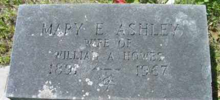 HOWES, MARY E - Berkshire County, Massachusetts   MARY E HOWES - Massachusetts Gravestone Photos