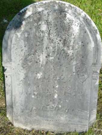 HOWLAND, JOSEPH F - Berkshire County, Massachusetts | JOSEPH F HOWLAND - Massachusetts Gravestone Photos