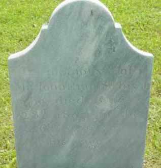 HOYT, JONATHAN S - Berkshire County, Massachusetts   JONATHAN S HOYT - Massachusetts Gravestone Photos