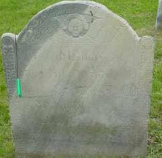 HUBBELL, SILAS - Berkshire County, Massachusetts   SILAS HUBBELL - Massachusetts Gravestone Photos