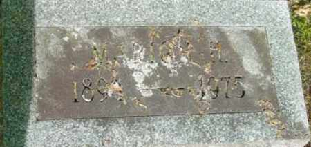 HUTCHINSON, MARION H - Berkshire County, Massachusetts | MARION H HUTCHINSON - Massachusetts Gravestone Photos