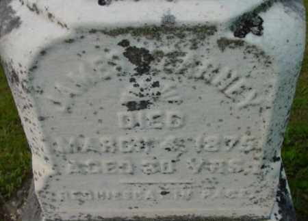 KEARNEY, JAMES - Berkshire County, Massachusetts | JAMES KEARNEY - Massachusetts Gravestone Photos