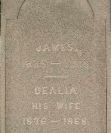 KELLEY, JAMES - Berkshire County, Massachusetts | JAMES KELLEY - Massachusetts Gravestone Photos