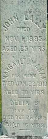 LALLY, JOHN - Berkshire County, Massachusetts | JOHN LALLY - Massachusetts Gravestone Photos
