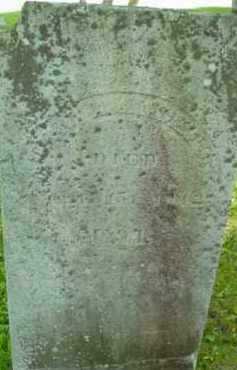 LANCKTON, JOHN - Berkshire County, Massachusetts | JOHN LANCKTON - Massachusetts Gravestone Photos