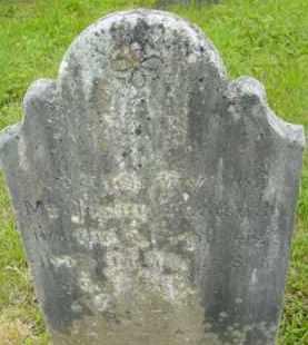 LASSELL, JOSHUA - Berkshire County, Massachusetts   JOSHUA LASSELL - Massachusetts Gravestone Photos