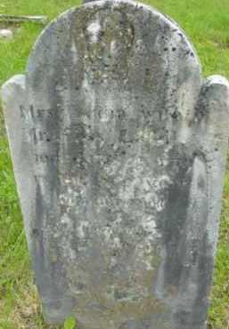 ROBERTSON LASSELL, LYDIA - Berkshire County, Massachusetts | LYDIA ROBERTSON LASSELL - Massachusetts Gravestone Photos