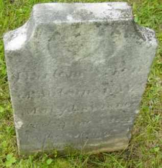 LAWRENCE, HARLEM S - Berkshire County, Massachusetts | HARLEM S LAWRENCE - Massachusetts Gravestone Photos