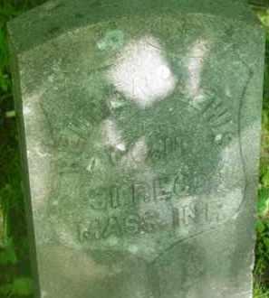 LEWIS, REUBEN - Berkshire County, Massachusetts | REUBEN LEWIS - Massachusetts Gravestone Photos