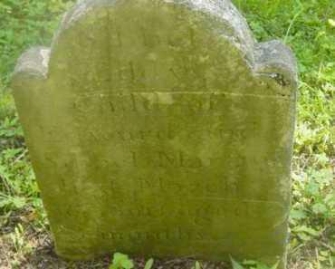 MARTIN, SIBBEL EDDY - Berkshire County, Massachusetts   SIBBEL EDDY MARTIN - Massachusetts Gravestone Photos