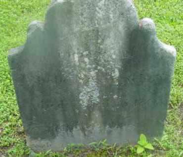 MASON, PHOBE - Berkshire County, Massachusetts | PHOBE MASON - Massachusetts Gravestone Photos