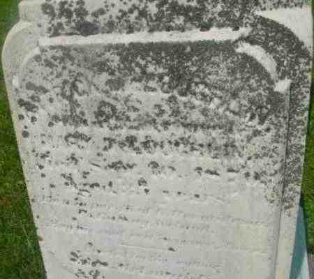 MCLOUGHLIN, PATRICK - Berkshire County, Massachusetts | PATRICK MCLOUGHLIN - Massachusetts Gravestone Photos