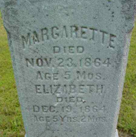 MCNAMEE, ELIZABETH - Berkshire County, Massachusetts | ELIZABETH MCNAMEE - Massachusetts Gravestone Photos