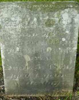 MENEMORE, INFANT - Berkshire County, Massachusetts | INFANT MENEMORE - Massachusetts Gravestone Photos